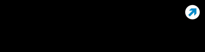 torsten-enders-logo
